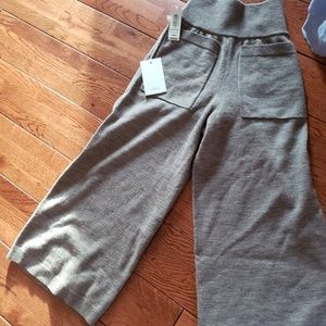 Wilfred Brion Pants NEW WITH TAGS